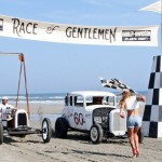 Enter to Win a Trip to the Craftsman Race of Gentlemen ($4,000 VALUE!)
