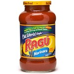 Target: Ragu Only $0.84