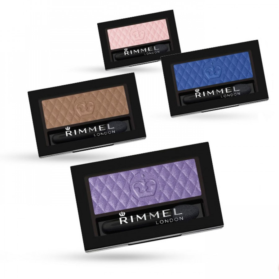 rimmel-glam_eyes-mono-eye-shadow