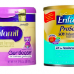*HOT* $10 in NEW Enfamil Formula Coupons