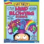 Amazon: 50% off select STEM Learning Toys (K'NEX, Butterfly Garden and more!)