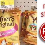 FREE Werther's Original Soft Caramels!