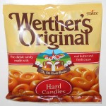 Rite Aid: Werther's Candies Only $1.00