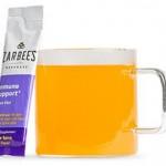 FREE Zarbee's Antioxidant Supplement Sample!