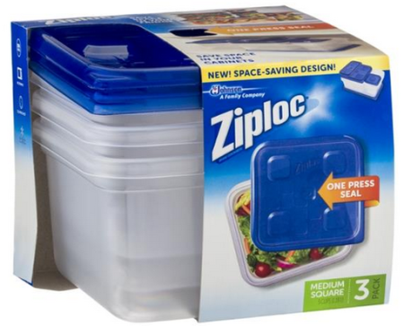ziploc-containers-450x363
