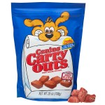 Walmart: Canine Carry Outs Only $0.69