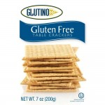 Kroger: Glutino Gluten Free Table Crackers Only $0.69