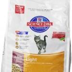 PetSmart: Hill's Science Diet Cat Food Only $4.99 (Reg. $11.99)