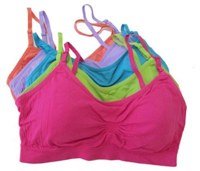 Victoria's Secret is the biggest US lingerie retailer, selling both online and through its world-renowned catalogs. Victoria's Secret's best sellers include underwear, bras, swimwear, beauty products and the casual Victoria's Secret PINK loungewear line.