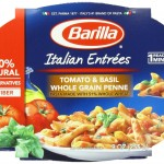 Target: Barilla Italian Entrees Only $0.90