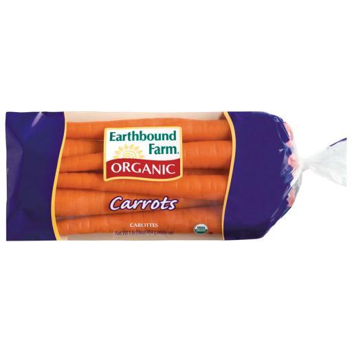 EBF_Veg_Carrots_1lb_Cello_0_0