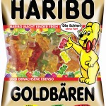 Walgreens: Haribo Gummi Bag Only $0.69