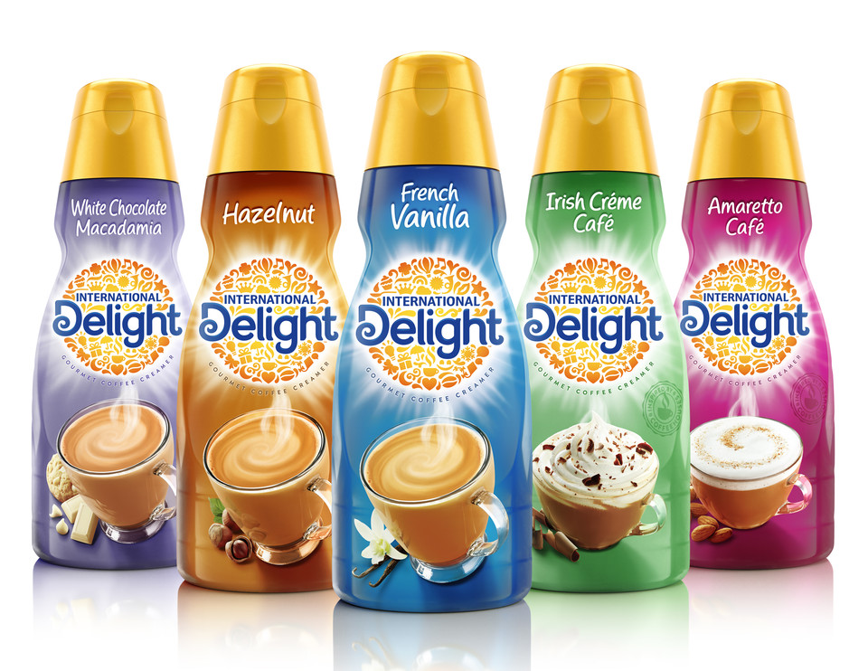 International Delight coupons are most often mobile rebate offers and printables that range from $ to $ off. The best International Delight deals on creamers.