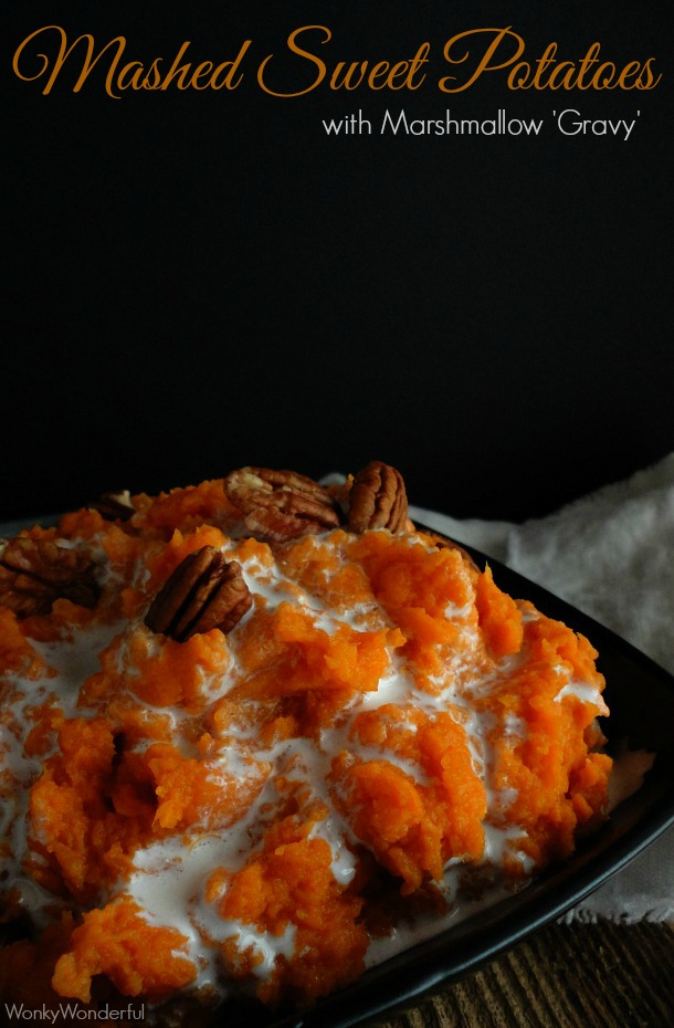 Thanksgiving Side Dishes14