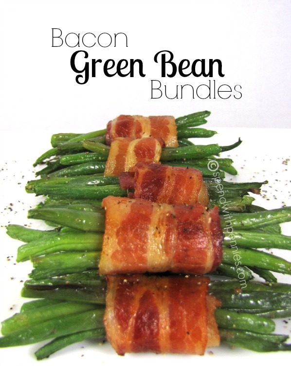 bacon-green-bean-bundles