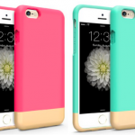 Amazon: Soft Touch Protective iPhone 6/6s Case ONLY $5.99 (Reg. $14.99)