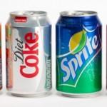 My Coke Rewards: Double Points on Coke 12-Packs!