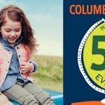 OshKosh B'Gosh: 50% Off the Entire Site or In-Store + Additional 25% off Clearance!