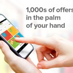 Coupons.com: You can NOW Print Coupons from your iPhone AND Android Device!