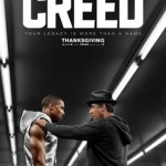 "FREE ""Creed"" Movie Screening Tickets"