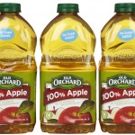 Walmart: Old Orchard Juice Only $1.58