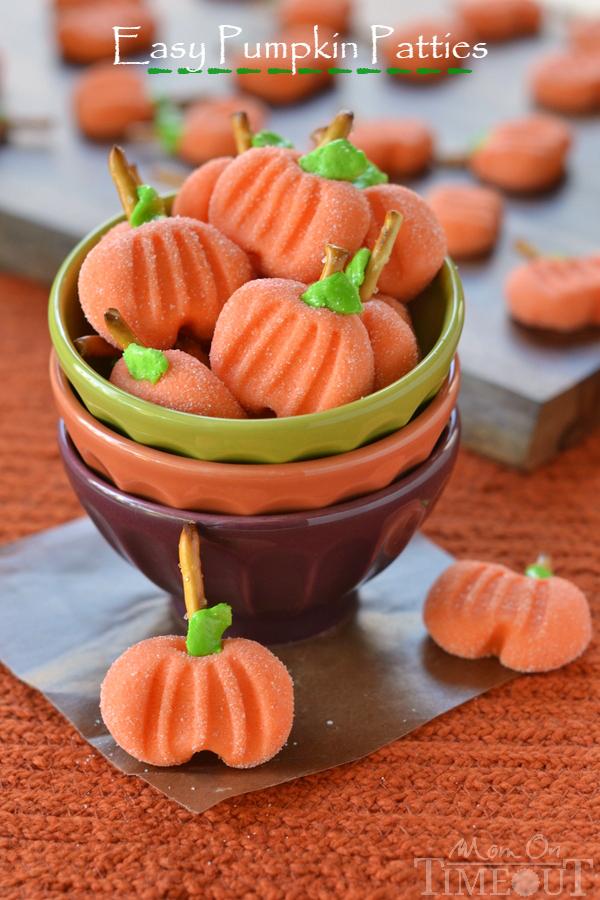 easy-no-bake-pumpkin-patties
