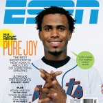 FREE 1 Year Subscription to ESPN magazine!