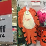 ToysRUs: 75% Off  Halloween Costumes & Apparel (In-Store Only) & FREE Halloween Parade (10/31)