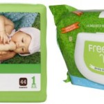 Target: Seventh Generation Diapers and Wipes Only $2.98 (Last Day)