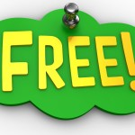 FREE Product Coupons, FREE Samples and more!