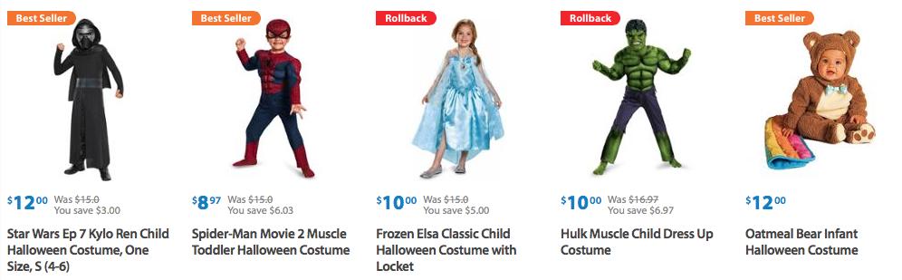 freebies2deals-halloween-costumes