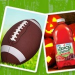 Juicy Juice Instant Win Game = 200 FREE $50 Gift Cards!
