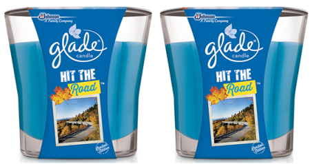 glade-fall-candles-450x238