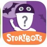 *HOT* Top 12 FREE Halloween Apps