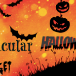 Target: *HOT* Spooktacular Trick-or-Treat Event = FREE Goodies!