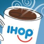 IHOP: $25 Gift Cards Only $20 & FREE Scary Face Pancakes for Kids (10/30)