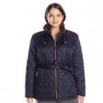 *HOT* Amazon: 70% off Coats & Jackets!