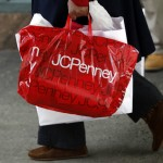 JCPenney *HOT* $10 off a $25 Purchase Coupon