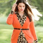 Lane Bryant: *HOT* $10 off $10 Purchase Coupon = FREE Stuff!
