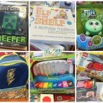 *HOT* Barnes & Noble: $2 SALE = LEGO, MineCraft, The Elf on the Shelf (Birthday), LeapFrog, Fijit Friends and more!