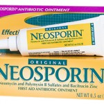 Kroger: Neosporin & Band-Aid Products Only $0.12