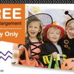 Walgreens: *HOT* FREE 8X10 Photo Print Shipped!