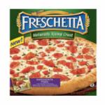 *HOT* Deals on Pizza from Target = ONLY $1.70!
