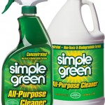 Walmart: Better Than FREE Simple Green All Purpose Cleaner!