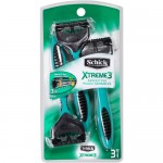 Dollar General: Schick Xtreme3 Disposable Razors Only $0.85