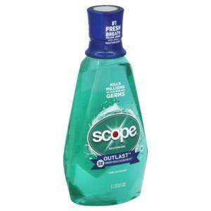scope-outlast-rinse-long-lasting-mint-33-8-oz-3