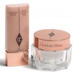 FREE Sample of Charlotte Tilbury Skin Cream Duo