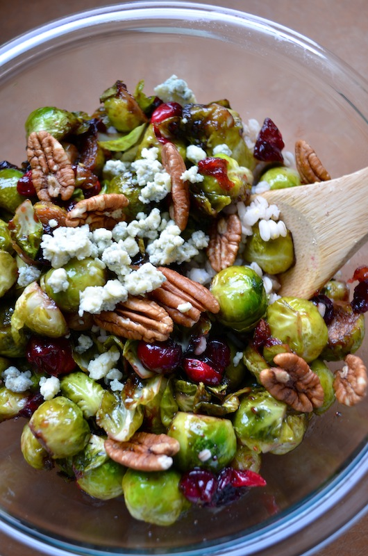 thanksgiving side dishes 11
