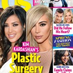 FREE 78-Issue Subscription to US Weekly!