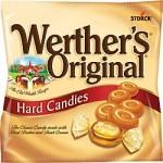 CVS: Werther's Original Candy Only $1.50 (Starting 10/18)